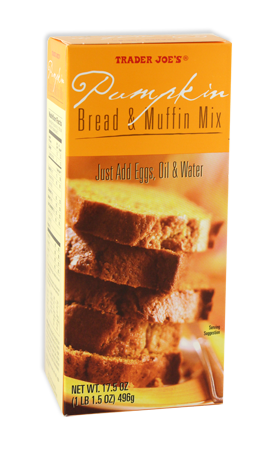 52484-pumpkin-bread-mix450